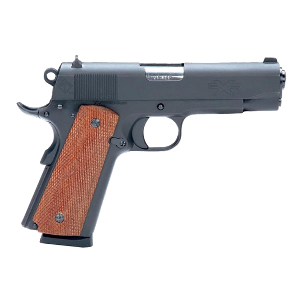 AMERICAN TACTICAL FX9 1911 9mm 4.25in 8rd Pistol (ATIGFX9GI) thumbnail