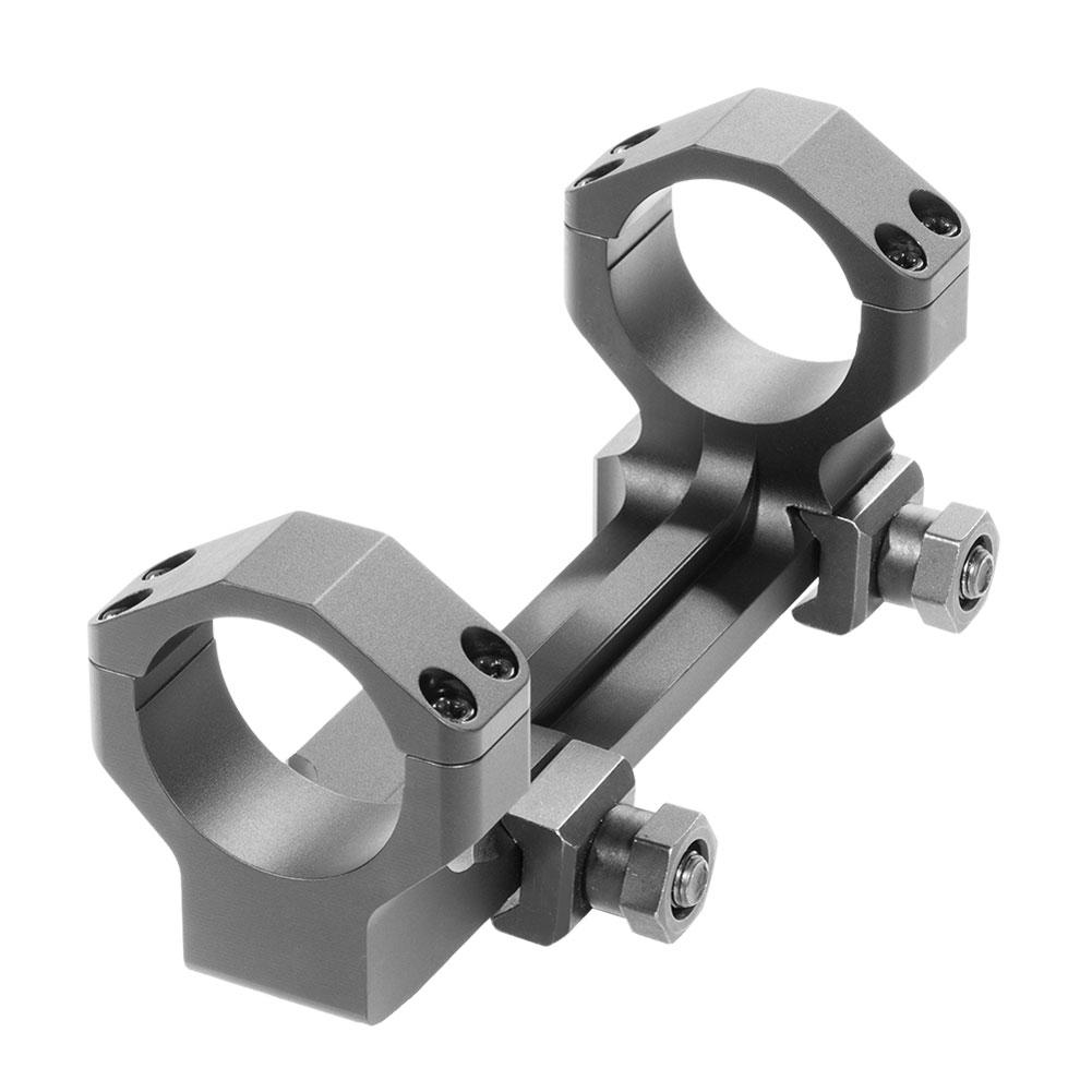 BADGER ORDNANCE 1 Piece 30mm Extra High Unimount (306-96)