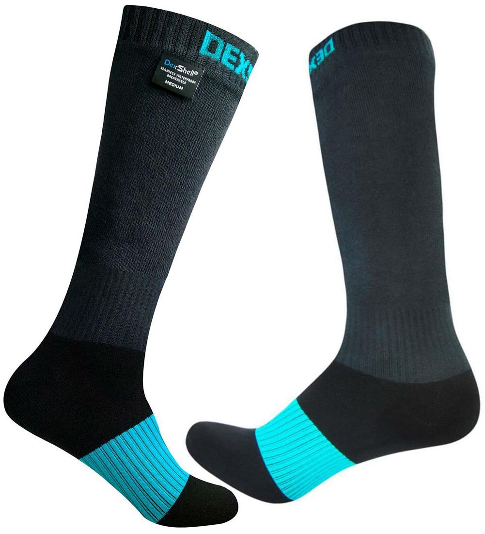 DEXSHELL Extreme Sports Socks (DS468)