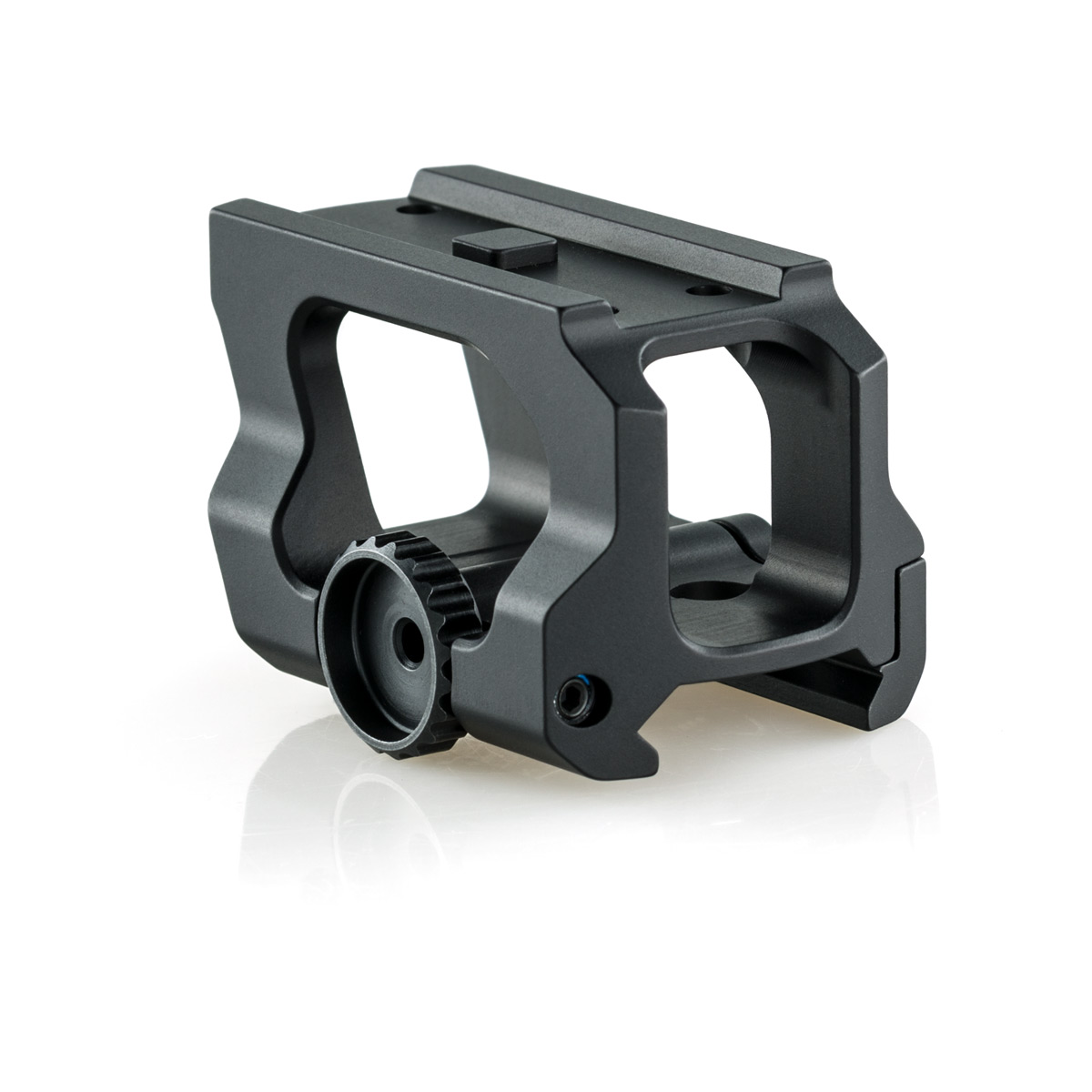 SCALARWORKS LDM/Aimpoint Micro T-2 Lower 1/3 Co-Witness Mount (SW0110)