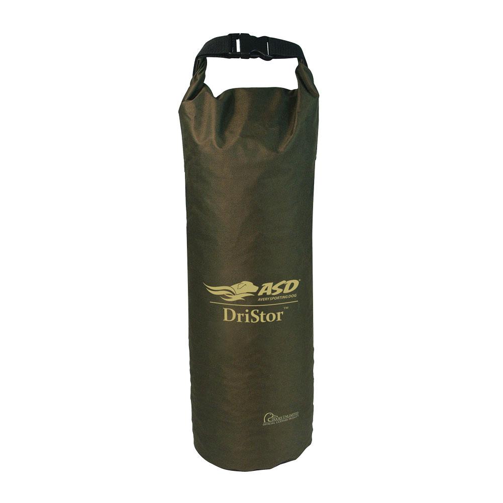AVERY DriStor Weekender 20lb Dog Food Bag (01856)
