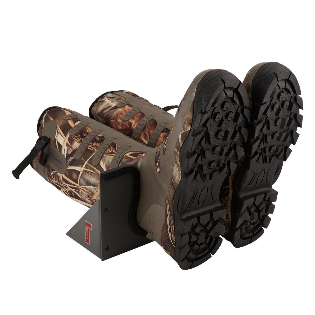BANDED Boot Hanger