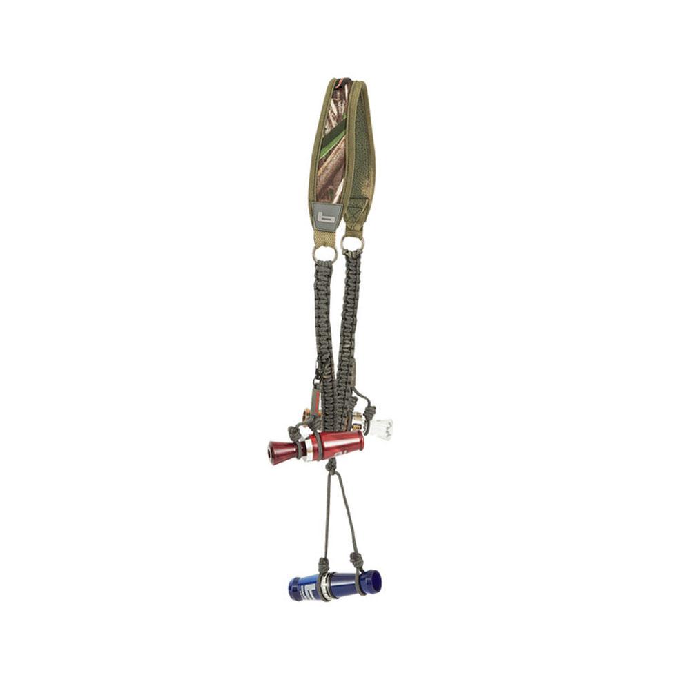BANDED Realtree Max-5 Neoprene Call Lanyard (8353) thumbnail