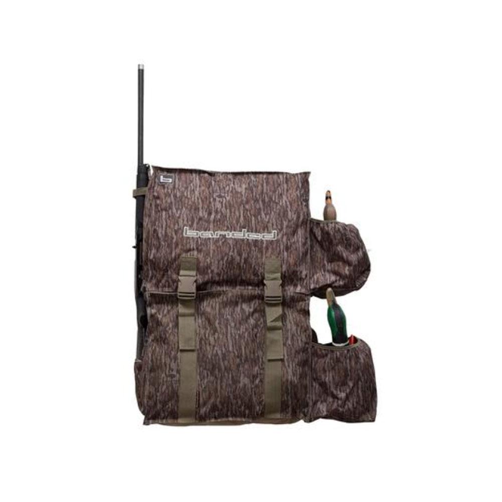 AVERY BTML Decoy Back Pack (00041)