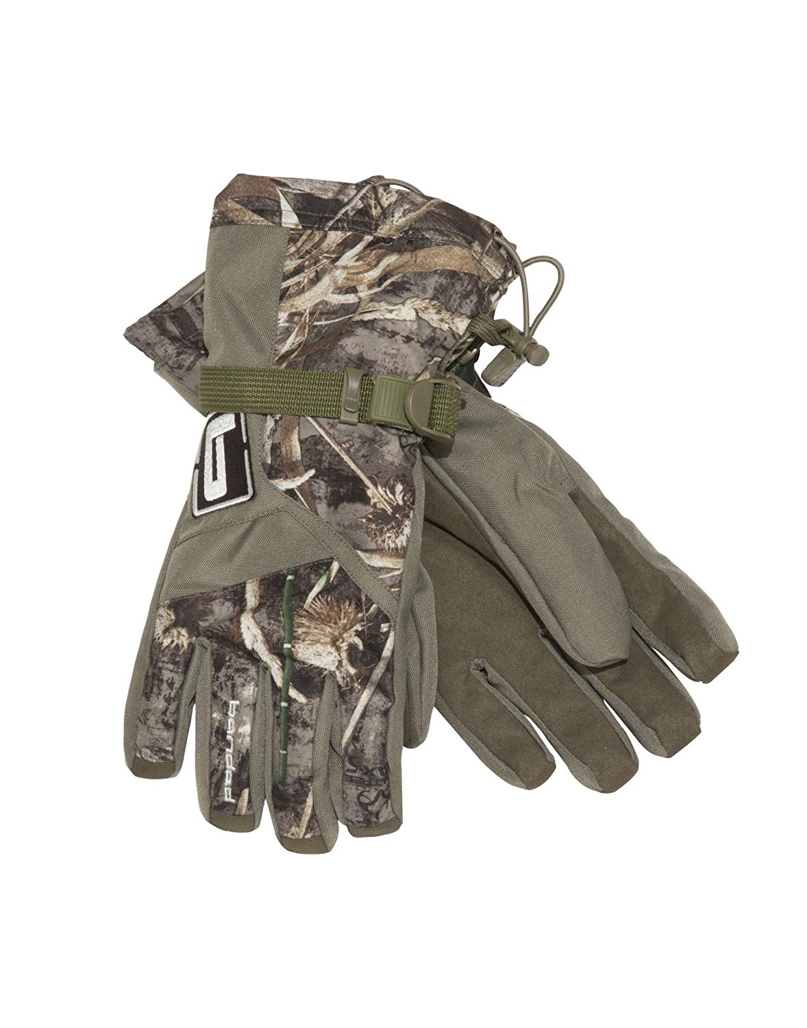 BANDED White River Insulated Glove