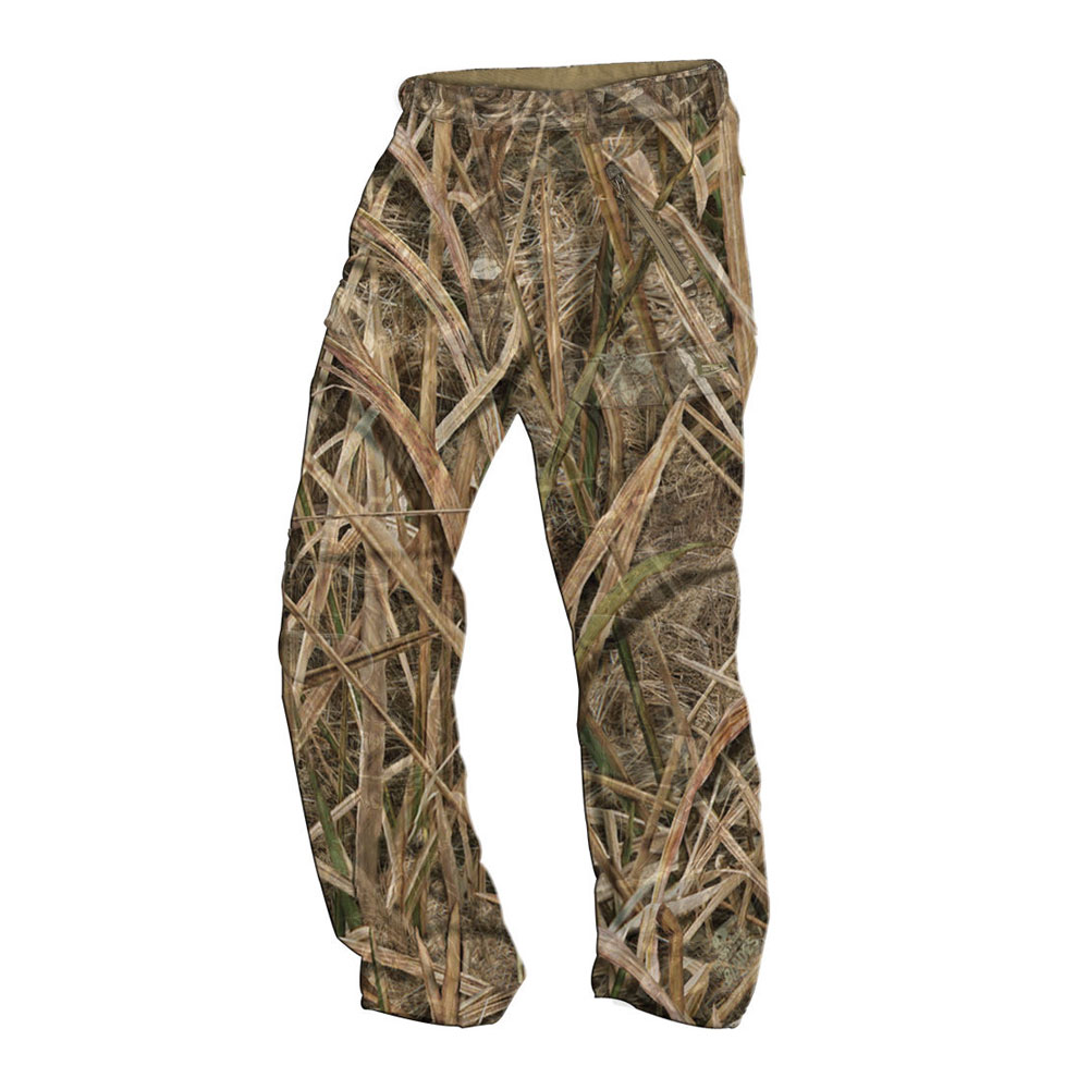 BANDED White River Uninsulated Wader Pants