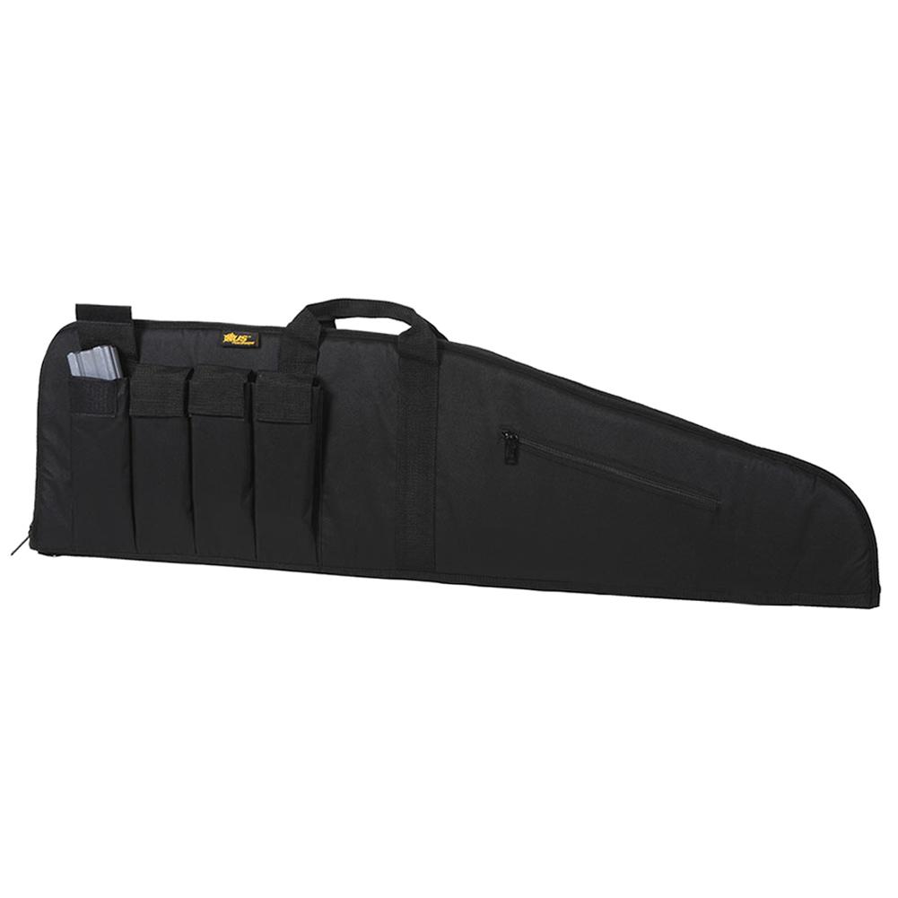 US PeaceKeeper MSR Modern Sporting 35in Black Case (P20035)