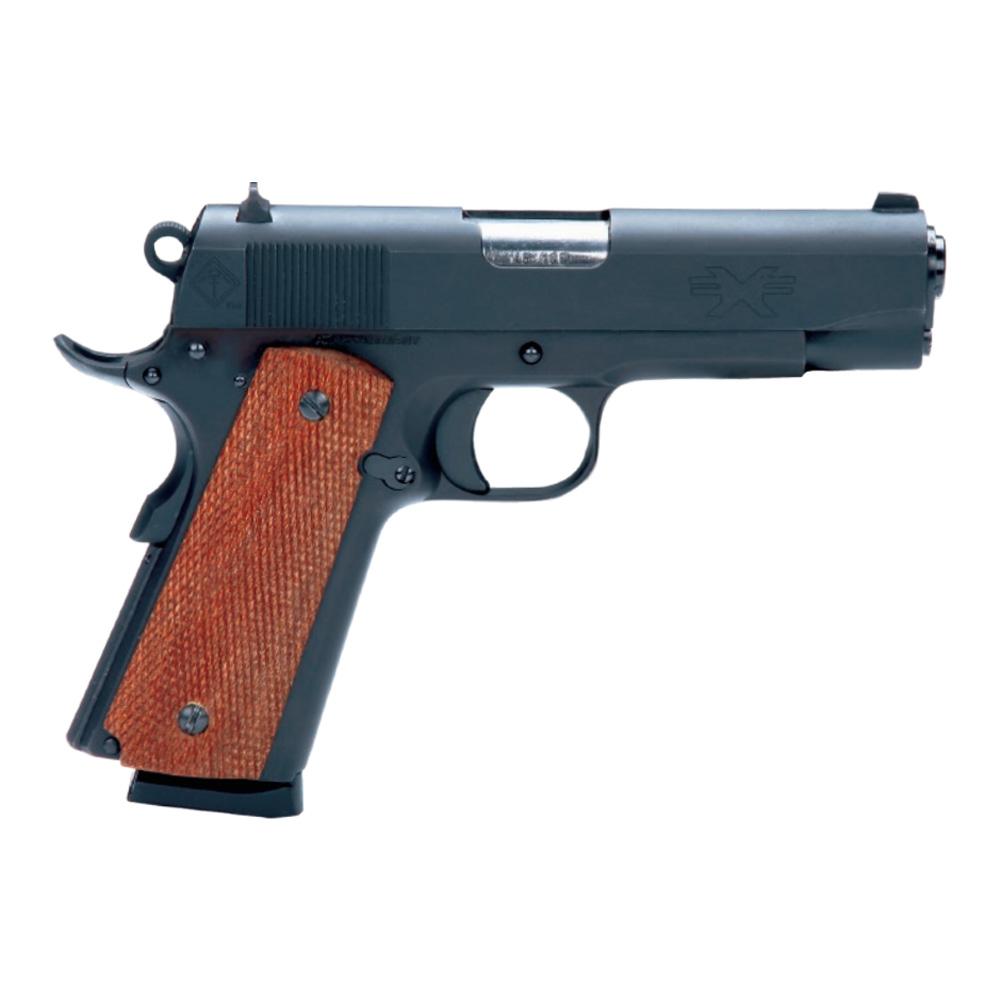 ATI FX45 1911 45 ACP 4.25in 7rd Pistol (ATIGFX45GI) thumbnail