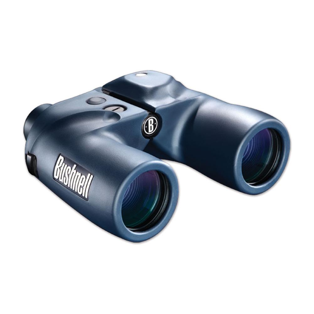 BUSHNELL Marine 7x50mm Binoculars (137500)
