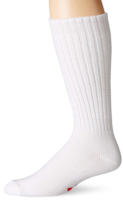 Wigwam Mens Snow Sirocco Knee-High Performance Ski Socks Wigwam Men/'s Socks F2092-051