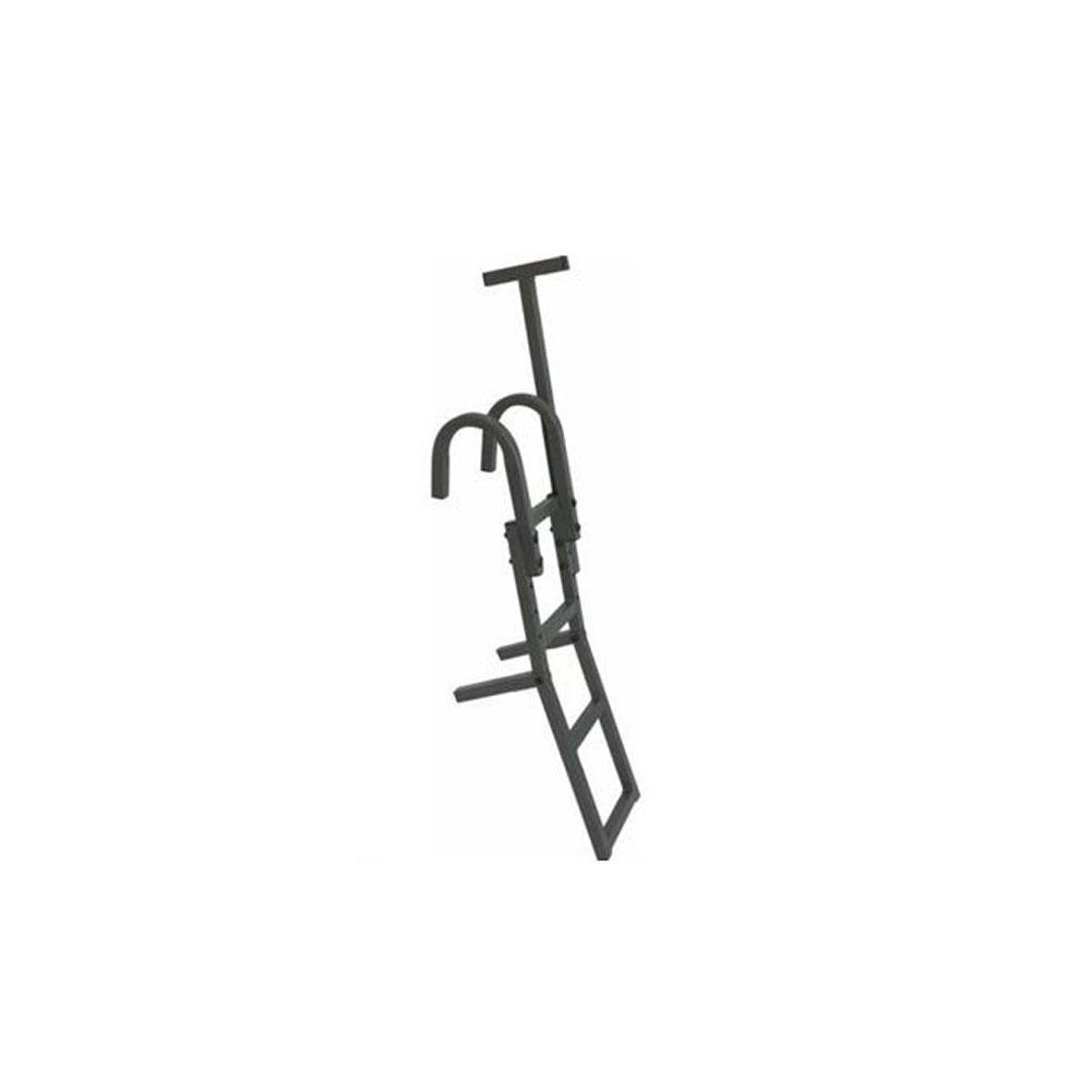 AVERY Easy-In Boat Ladder (90310)