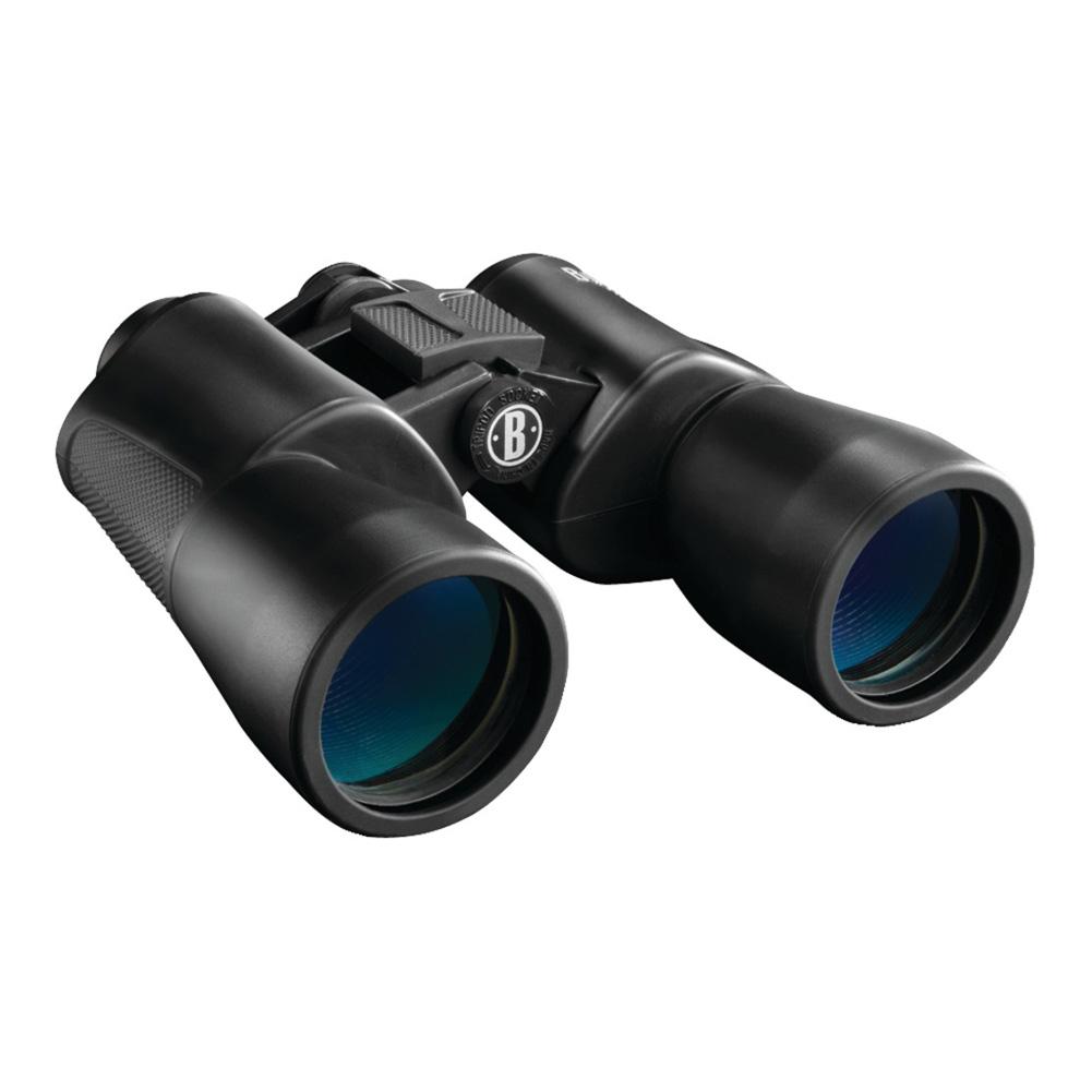 BUSHNELL Powerview 12x50mm Binoculars (131250)