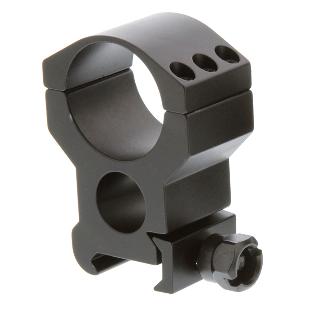 PRIMARY ARMS Tactical 30mm Extra High Single Scope Ring (PATR30EXS)
