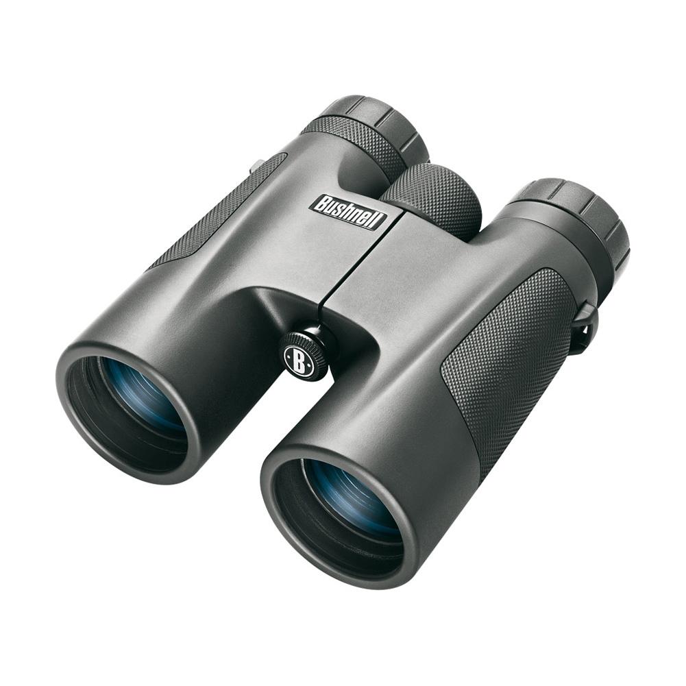 BUSHNELL Powerview 10x42mm Binoculars (141042)
