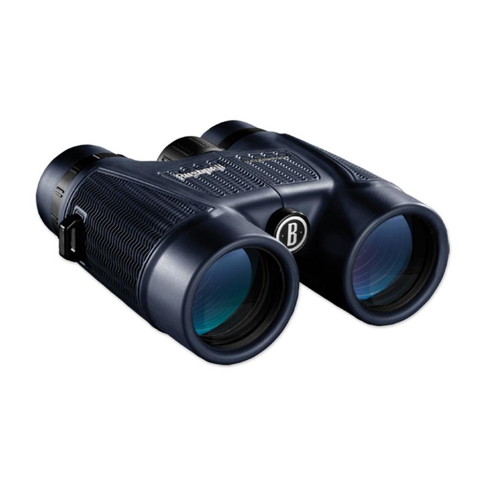 BUSHNELL H2O 8x42mm Binoculars (158042)