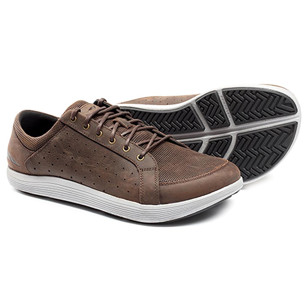 ALTRA Mens Cayd Walking Shoe (AFM1883B)