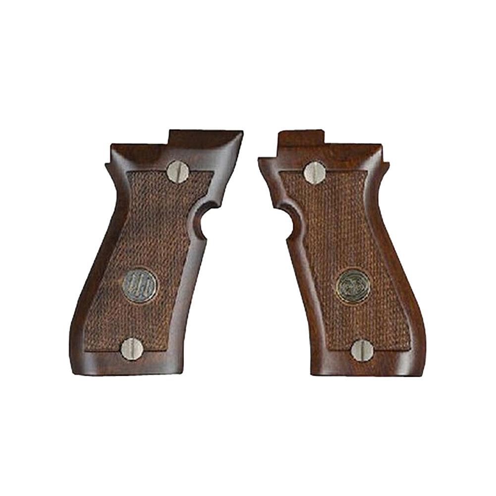 BERETTA 84F Wood Grips (JG84FW) thumbnail