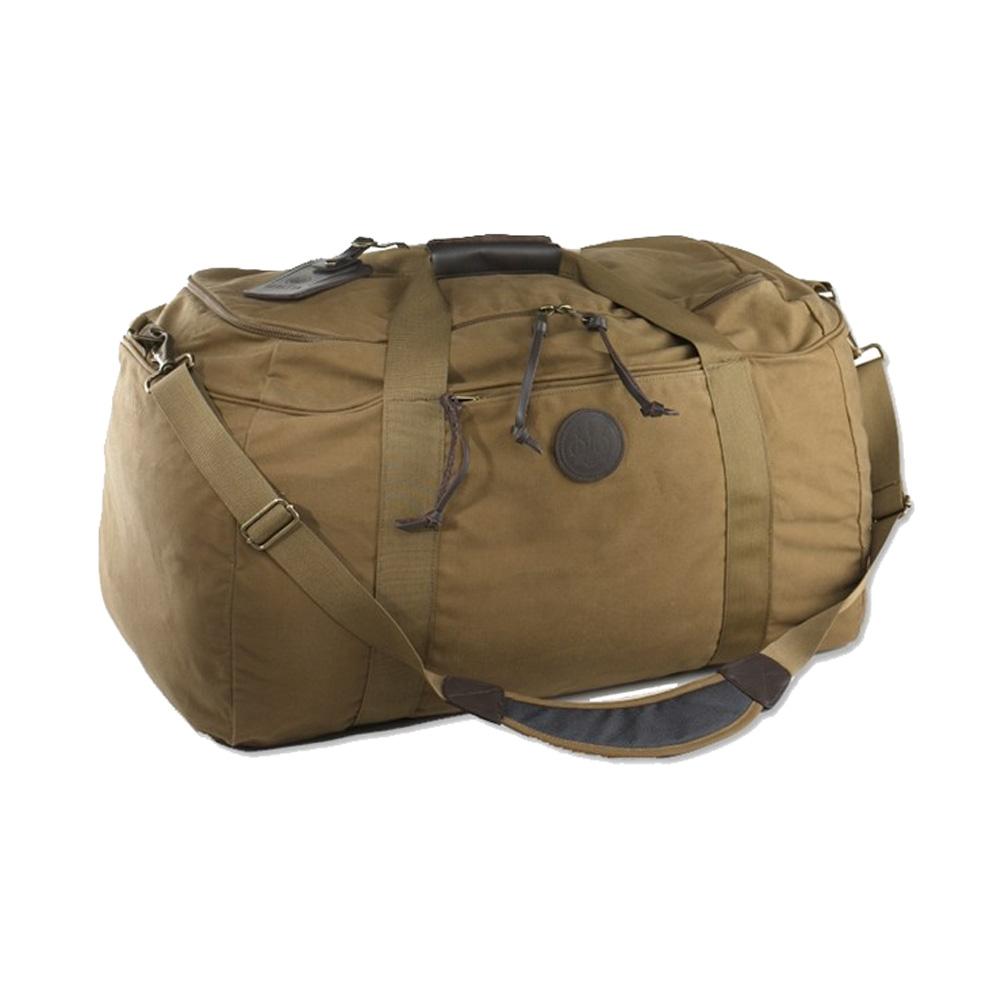 BERETTA Waxwear Duffle Bag (BS1320610832)