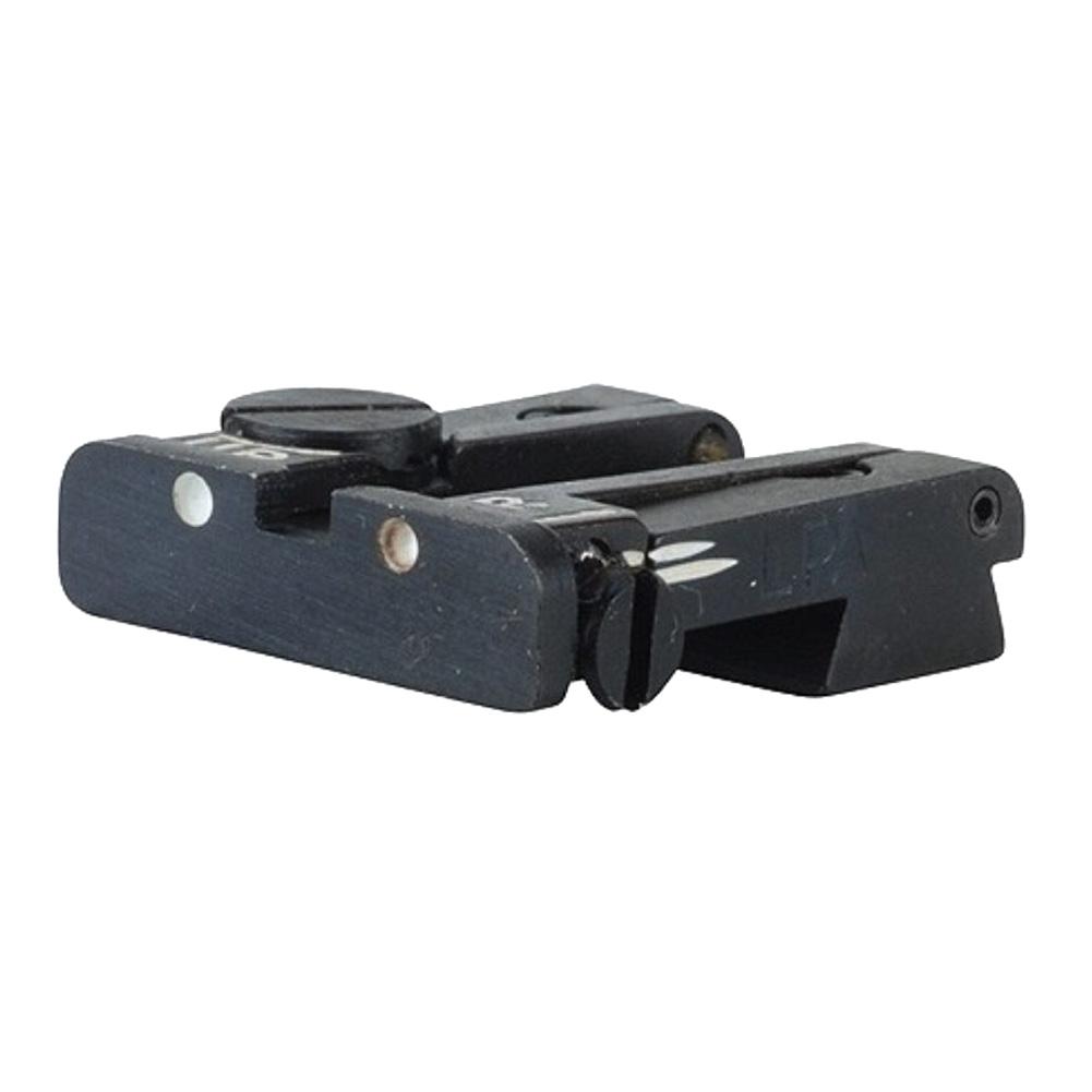 BERETTA 92/96 Target Adjustable Rear Sight (E00169)