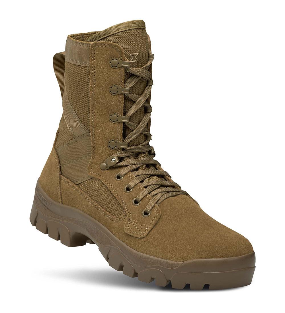 GARMONT T 8 Bifida Regular Coyote Boot (481435/203)