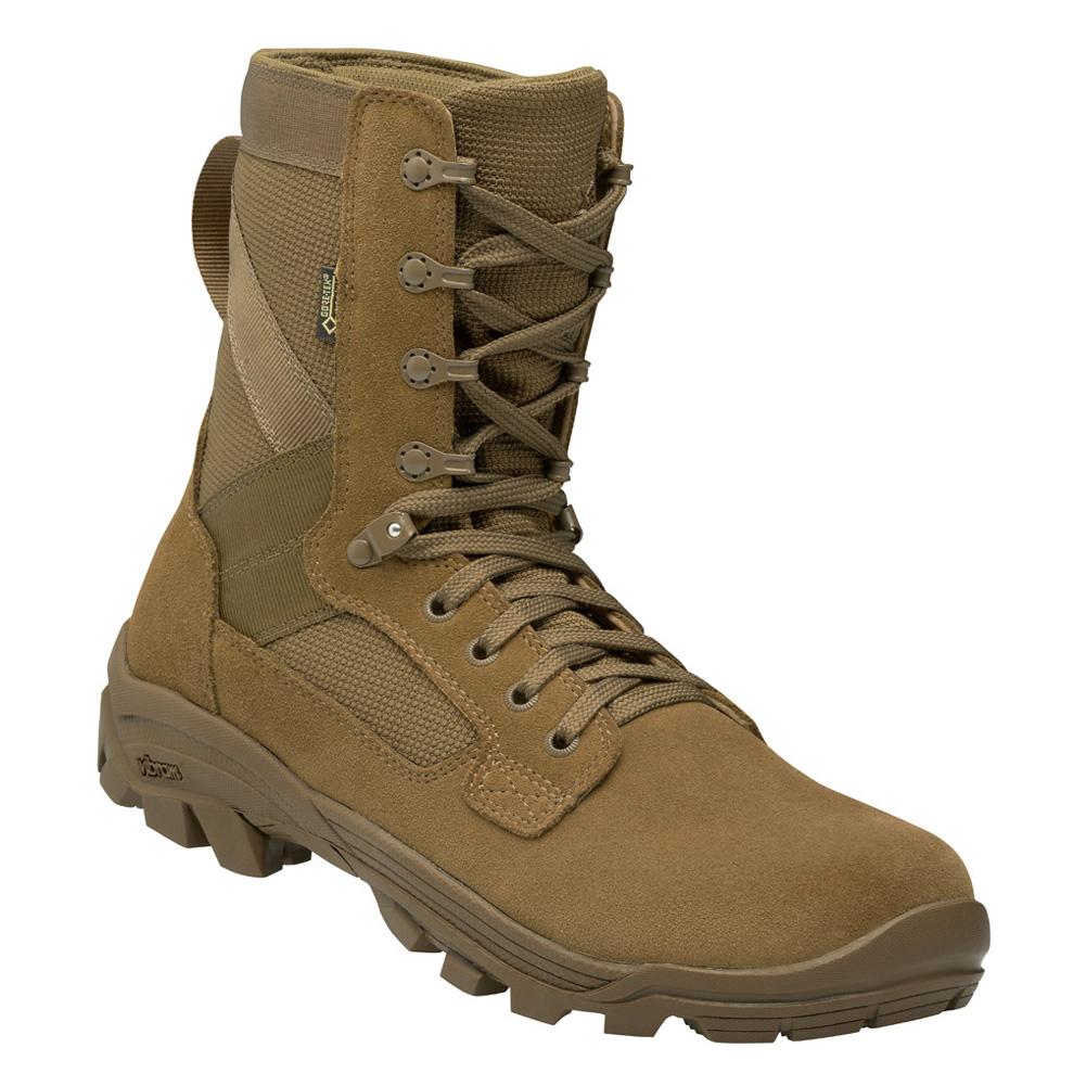 GARMONT T8 Extreme GTX Regular Coyote Boot (481235/217)