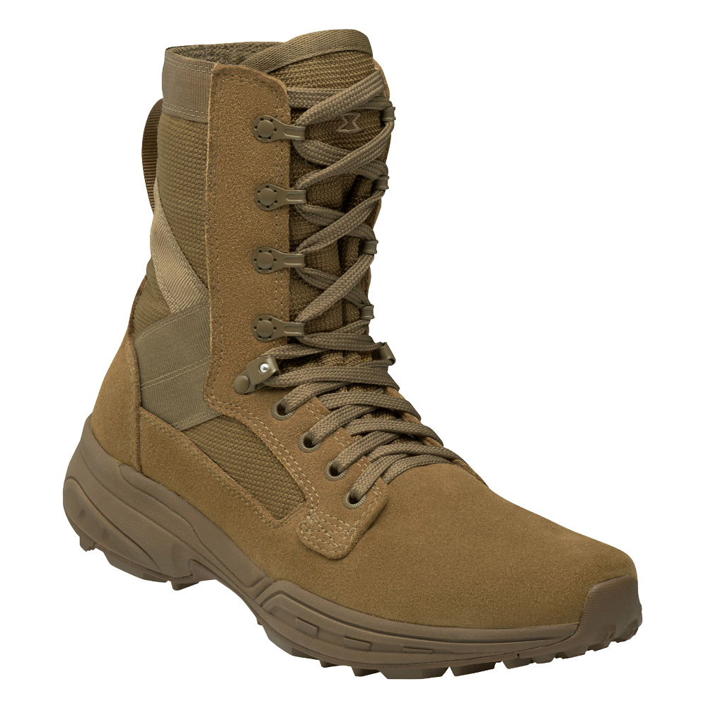 GARMONT T8 NFS 670 Coyote Boot