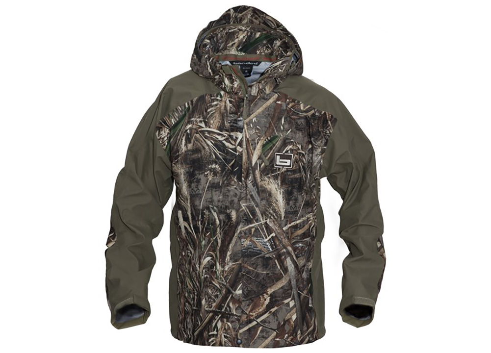 BANDED Pathfinder Jacket