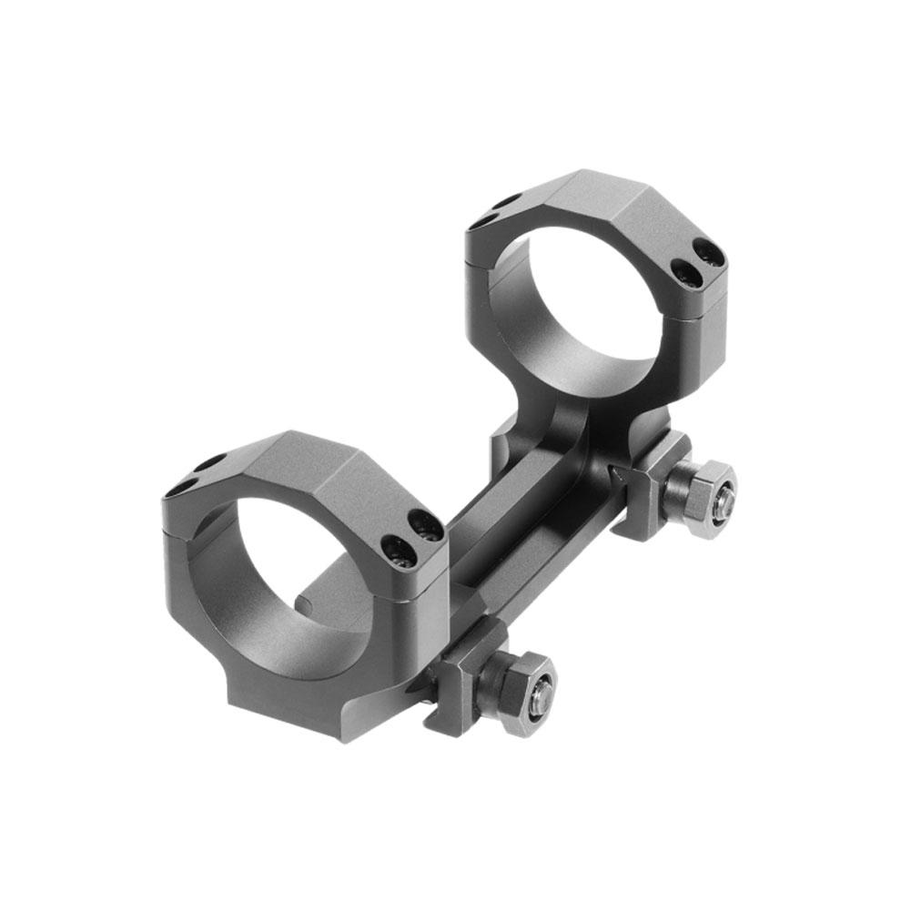 BADGER ORDNANCE 34mm 1 Piece Ultra High UniMount (306-98)