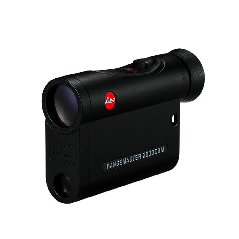 7x24 Rangemaster CRF 2800.COM Laser Rangefinder