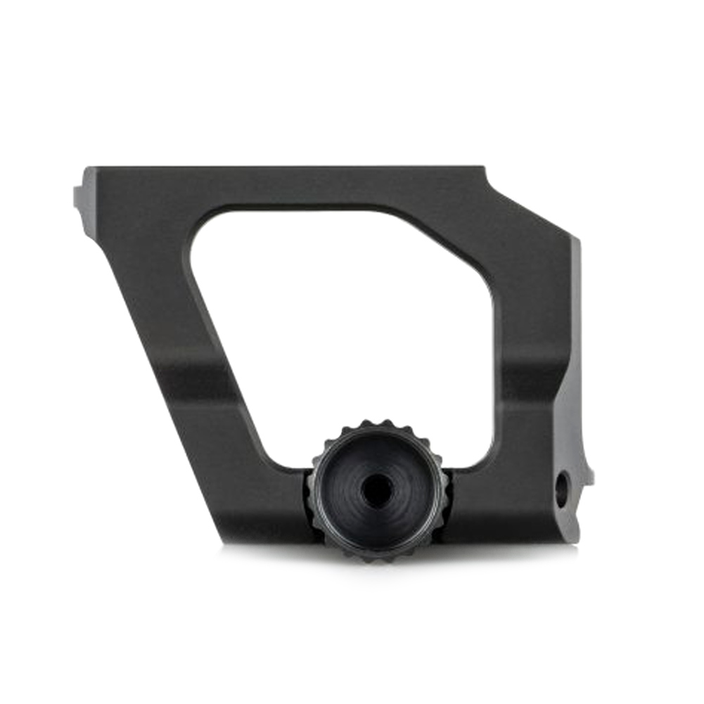 SCALARWORKS LEAP/Micro Aimpoint Night-Vision Mount (SW0120)