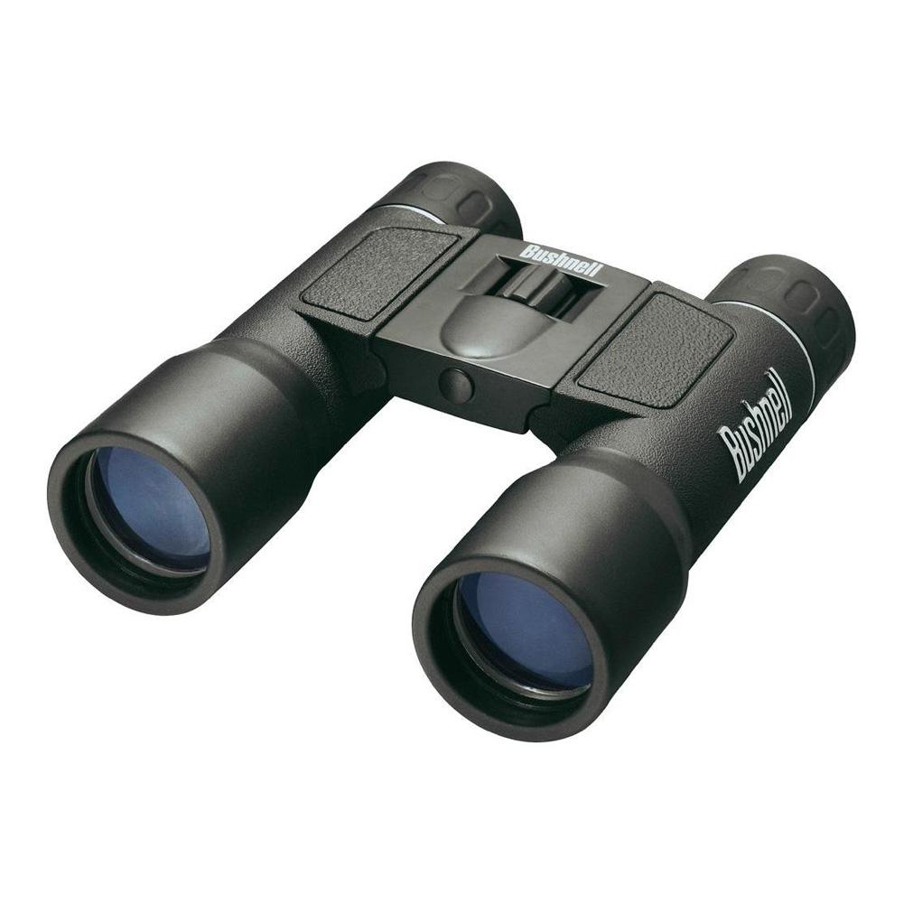 BUSHNELL Powerview 16x32mm Binoculars (131632)