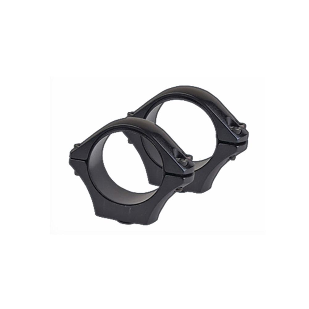 BERETTA Sako/Tikka 1in Medium Optilock Rings (S1300961)