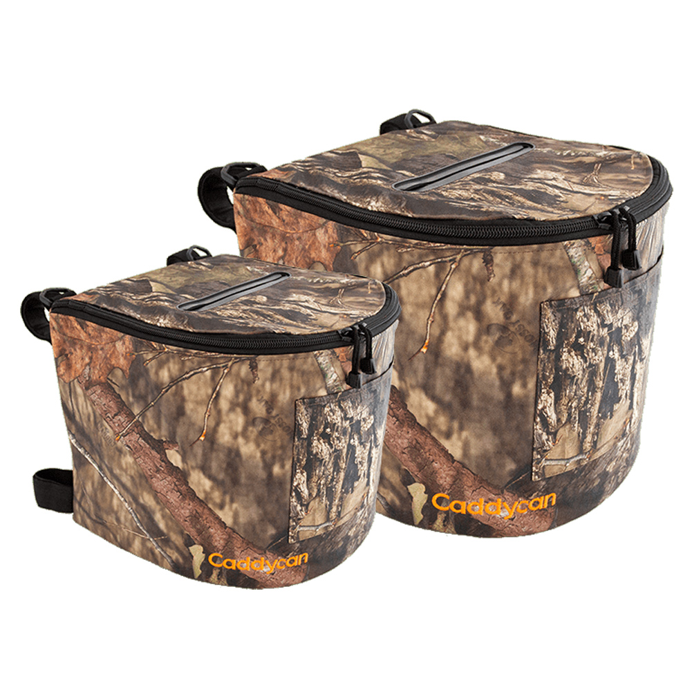 CADDYCAN Portable Multipurpose Storage Bag