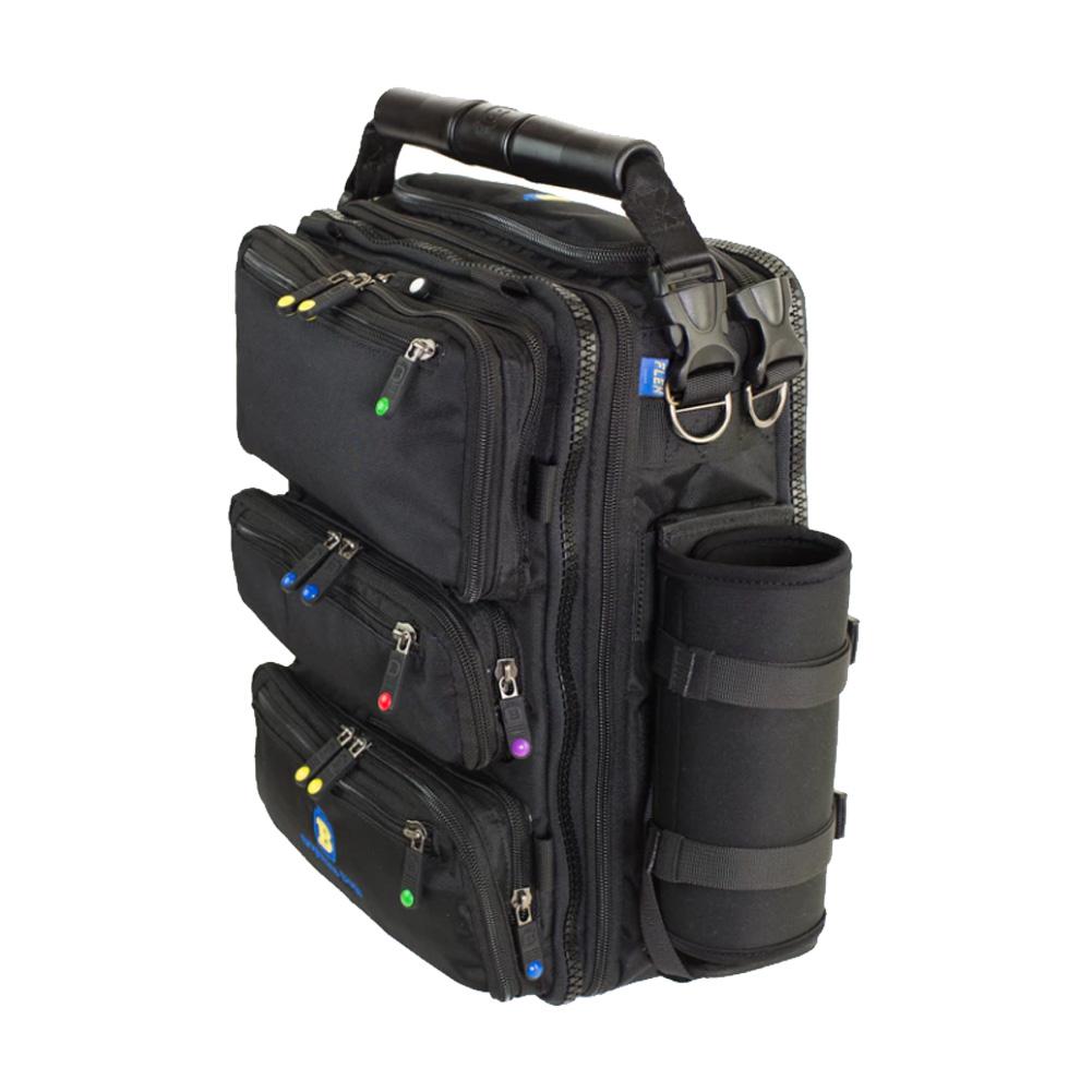 BRIGHTLINE BAGS Flex B4 Swift Echo Bag (B4E)