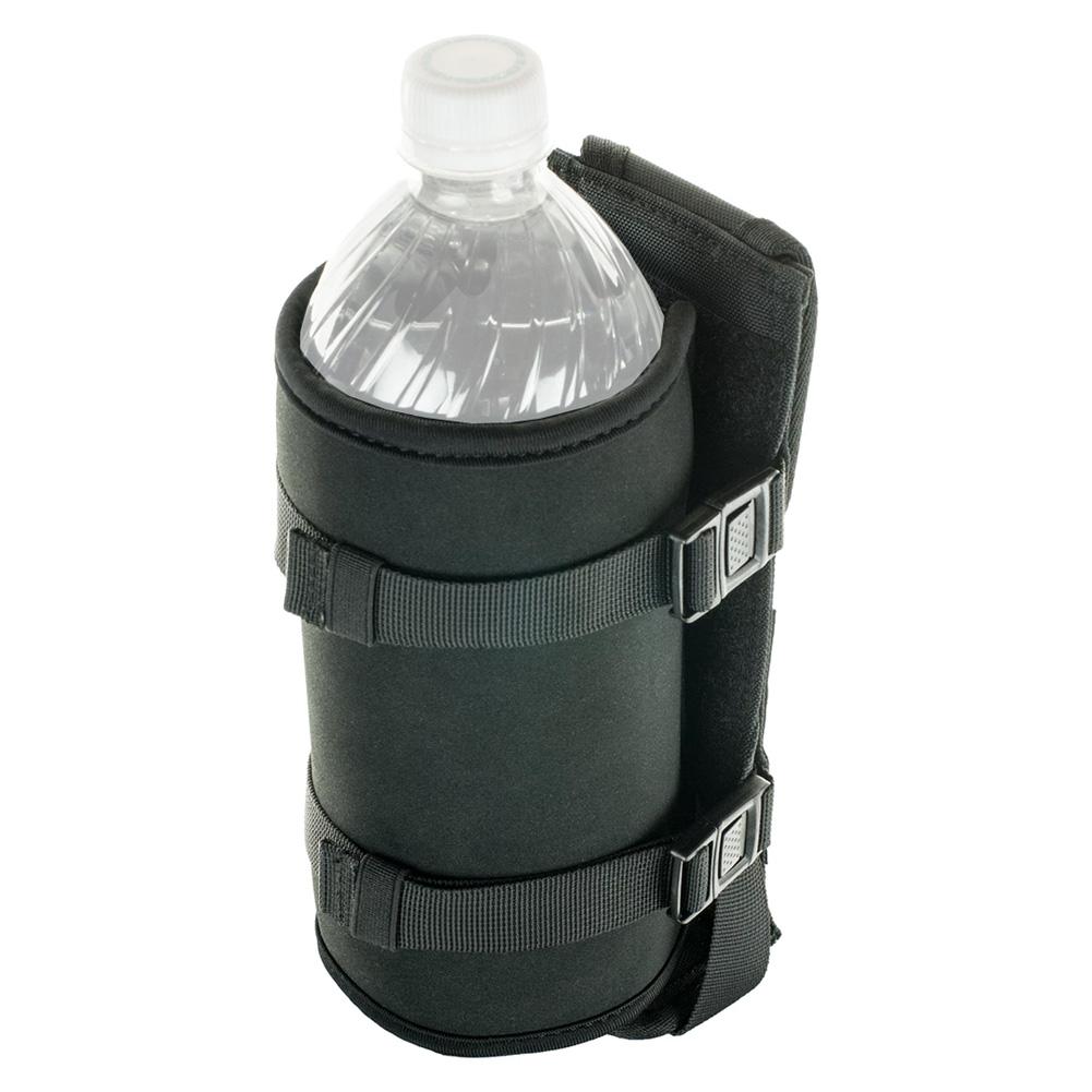 BRIGHTLINE BAGS Echo Side Pocket (SPE)