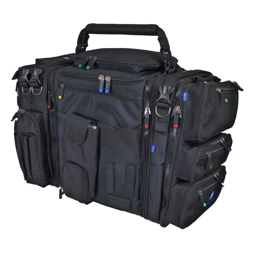 BRIGHTLINE BAGS Flex B18 Hangar Bag (B18)