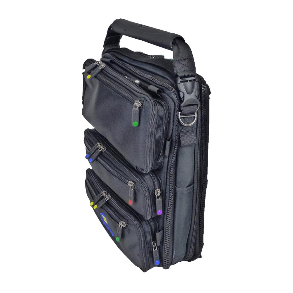 BRIGHTLINE BAGS Flex B2 Compute Bag (B02)