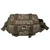 BANDED Air Elite Blind Bag, Bottomland (B08056) thumbnail