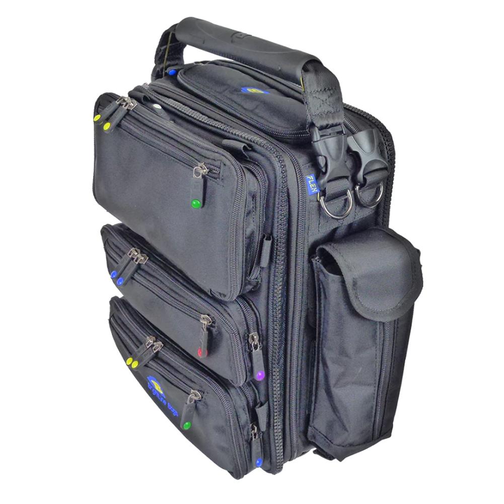 BRIGHTLINE BAGS B4 Swift Flight Bag  (B04)