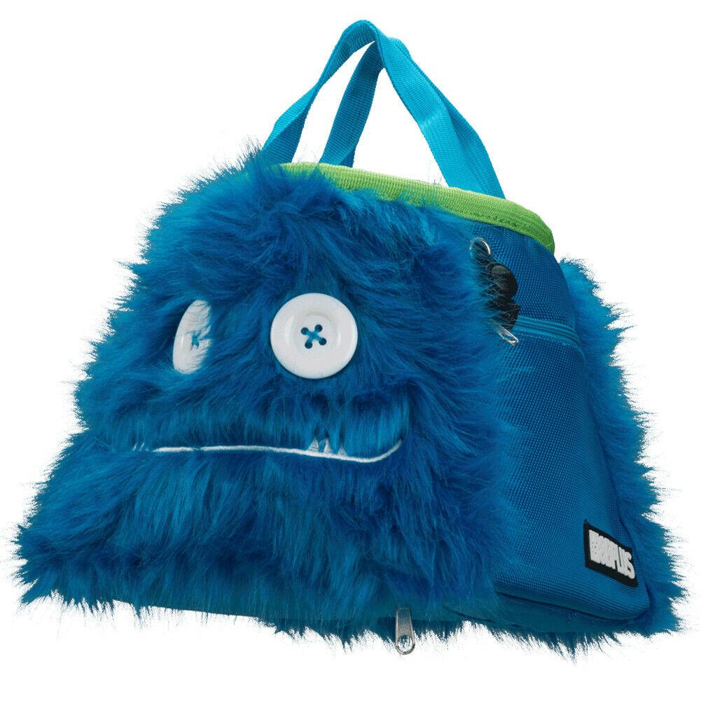 8BPLUS Boulder Bags