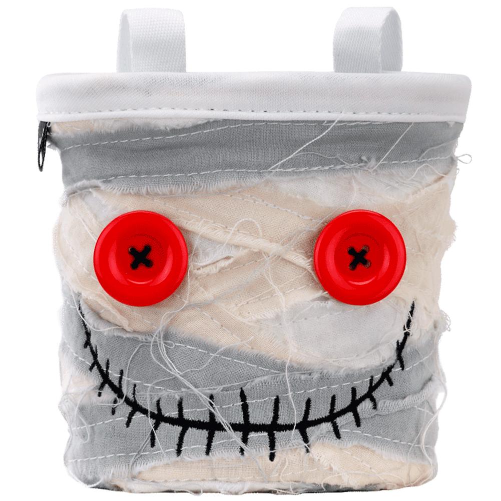 8BPLUS Chalk Bags