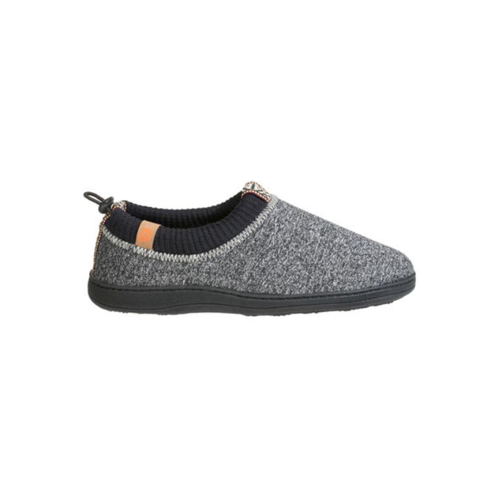 ACORN Womens Explorer Shoes
