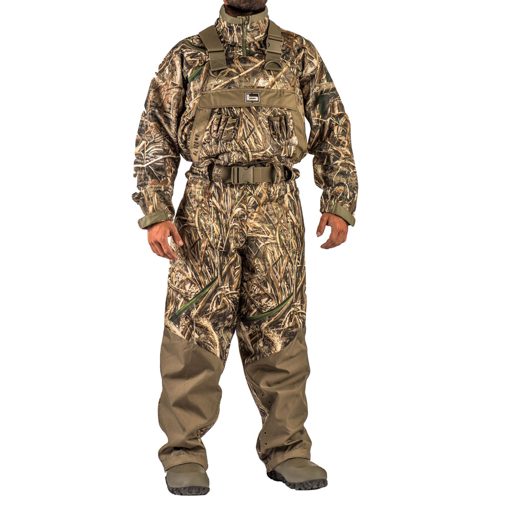 BANDED RedZone 2.0 Breathable Uninsulated Wader