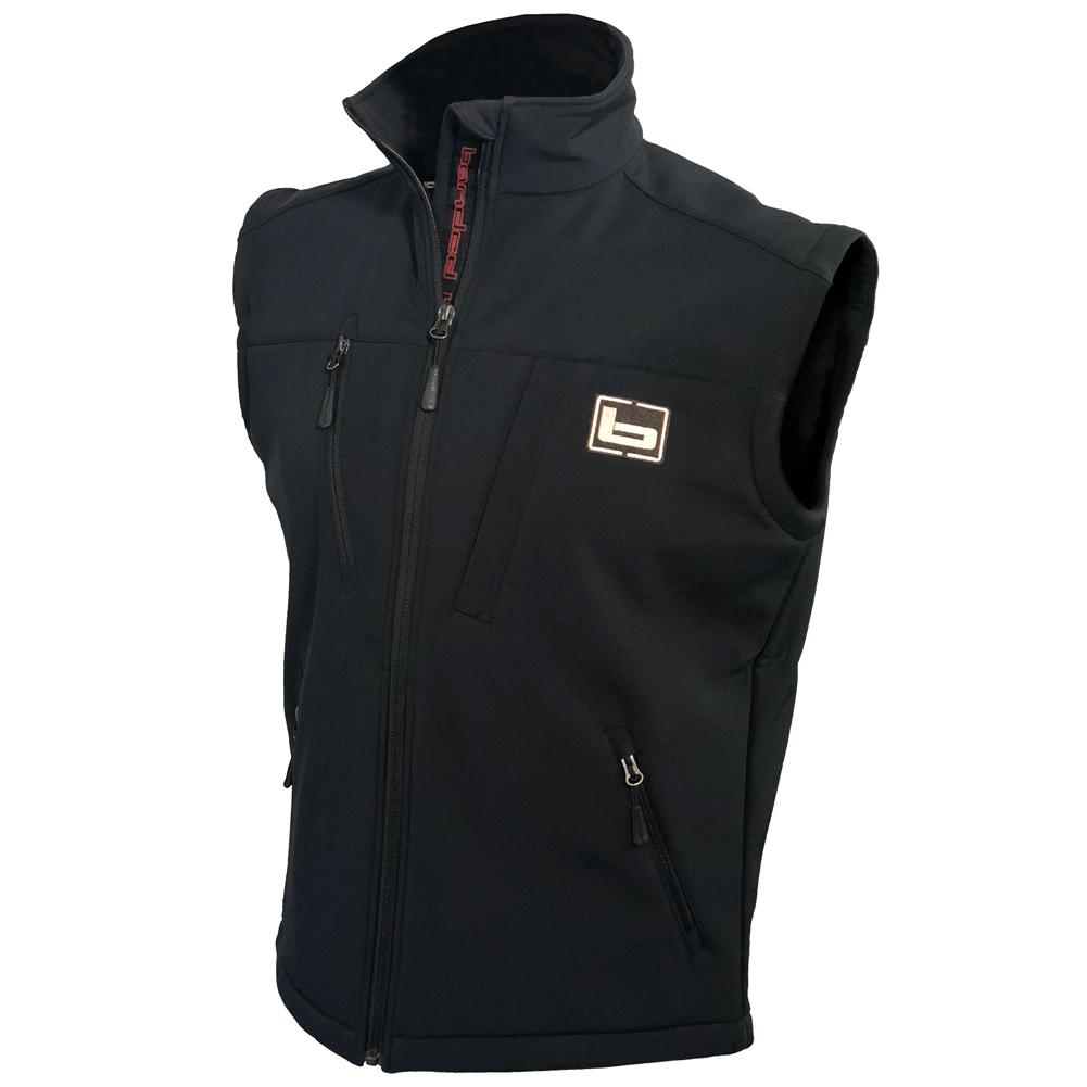 BANDED Men's Utility 2.0 Vest