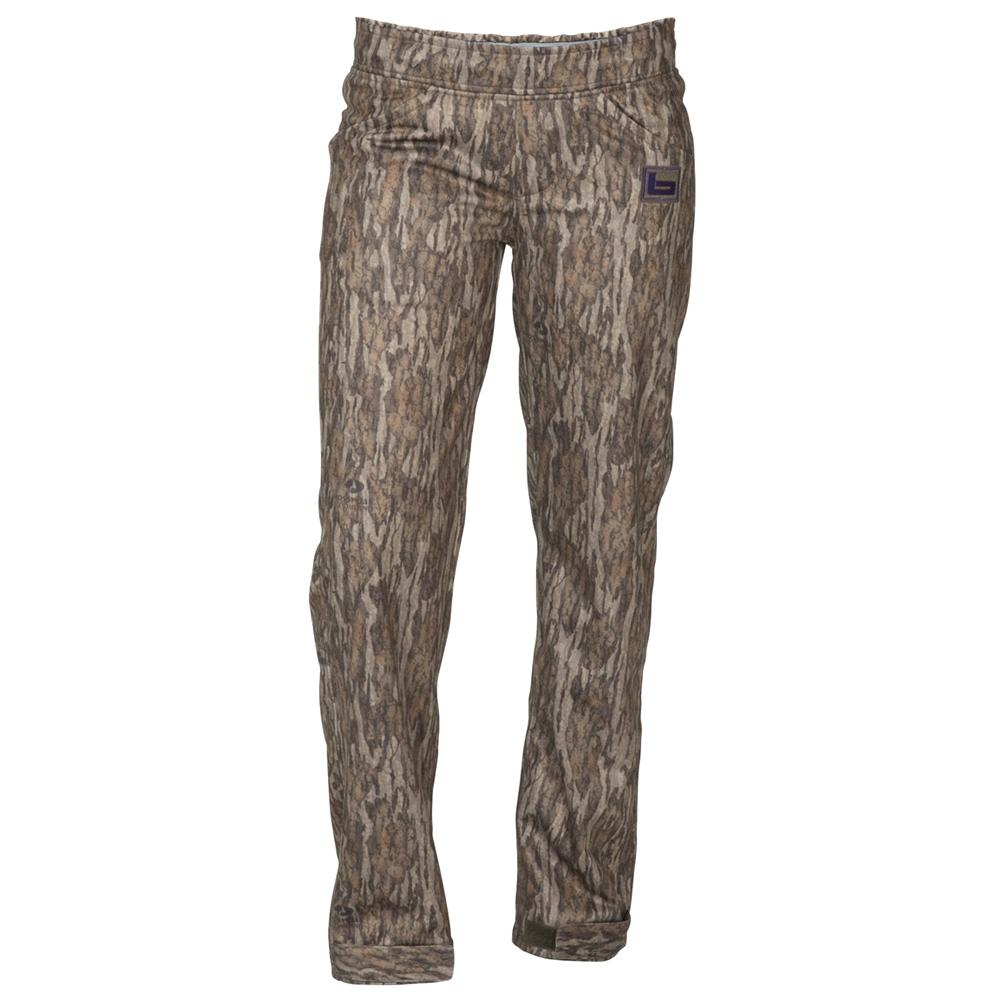 BANDED Women's TEC Fleece Wader Pant