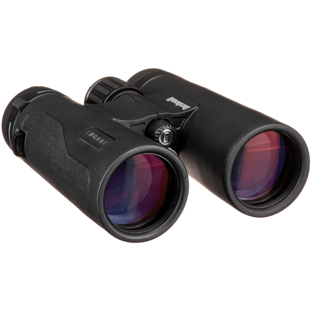 BUSHNELL Engage DX 10x42mm Binocular (BENDX1042)