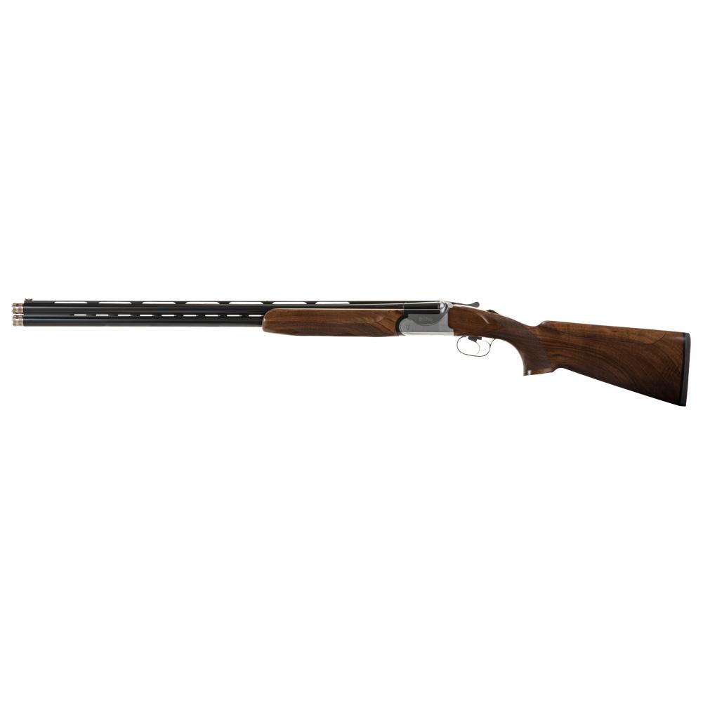 BARRETT Sovereign B-Xpro Over/Under 12Ga Sporting 3in Chamber 30in Shotgun (81230) thumbnail