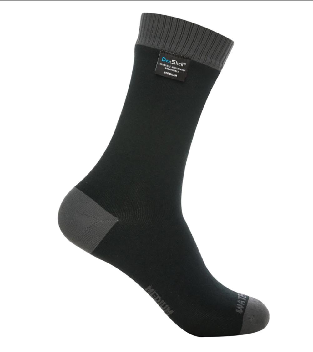 DEXSHELL Coolvent Lite Socks