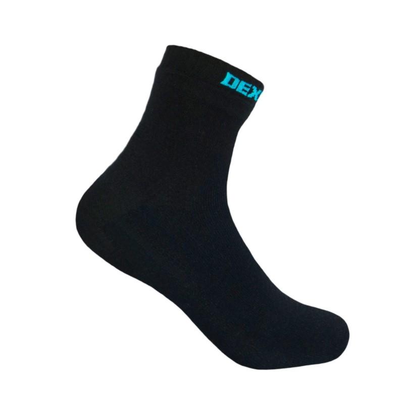 DEXSHELL Ultra Thin Socks (DS663)