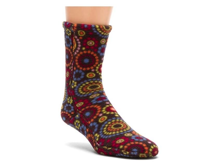 ACORN Versafit Socks